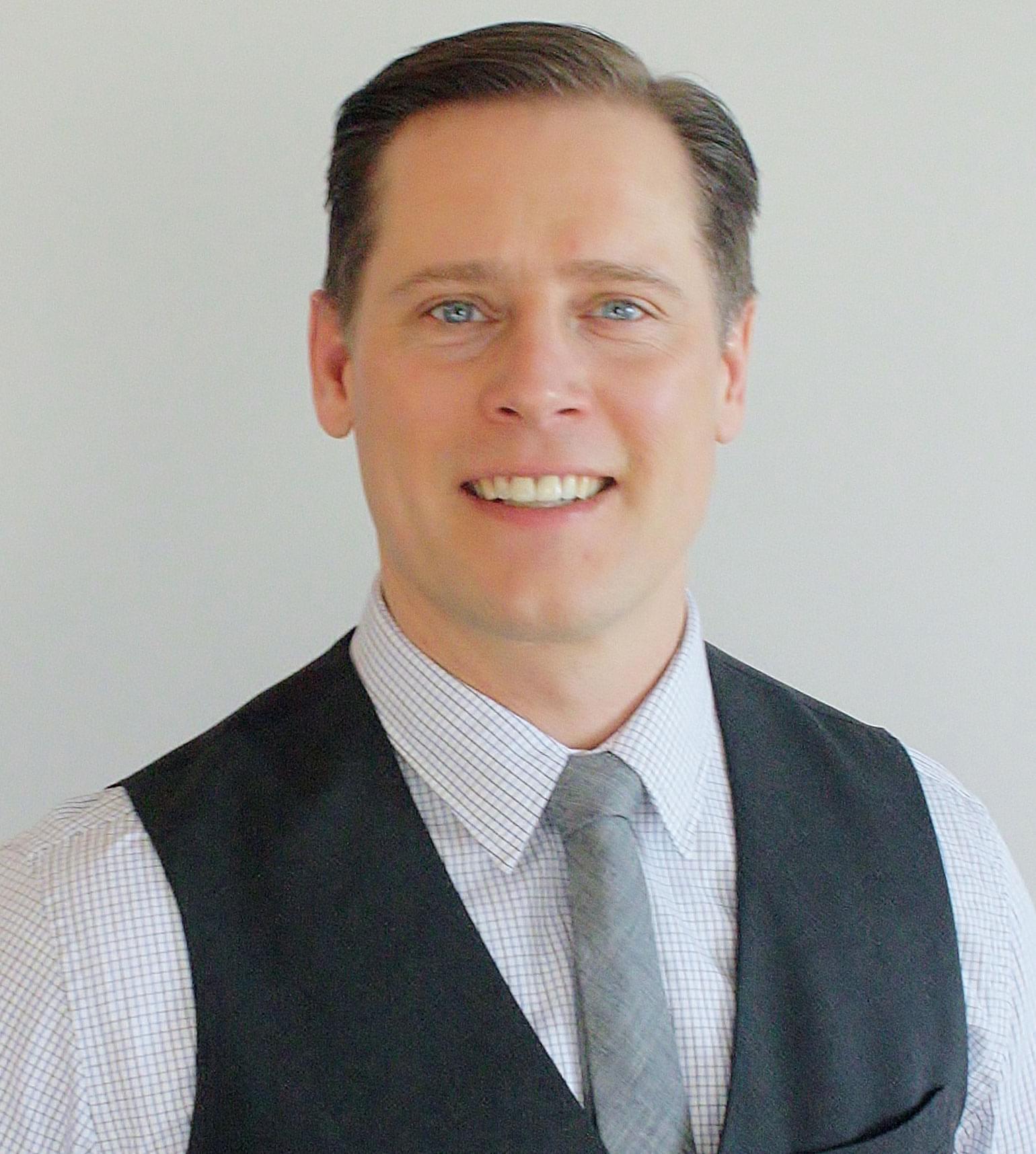 Kyle Roman, agent de RE/MAX Crest Realty Westside à Vancouver
