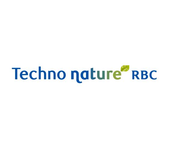 Techno Nature RBC.