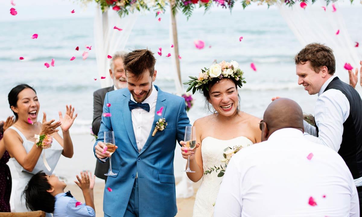 Doit-on dire « Oui, je le veux » à l'endettement pour l'organisation d'un mariage ?